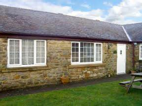 Page Cottage Haydon Bridge by Self Catering Cottages Near Haydon Bridge Northumberland