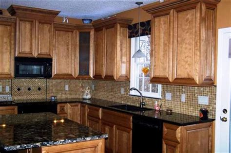 discount kitchen furniture 2018 cheap kitchen cabinets near me cabinets beds sofas and morecabinets beds sofas and more