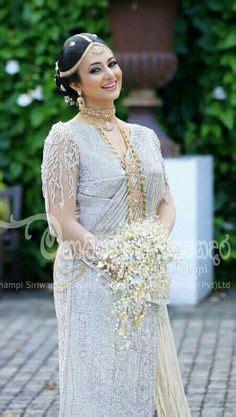 Malee Dress Premium umayangana wickramasinghe photos sri lankan actresses and