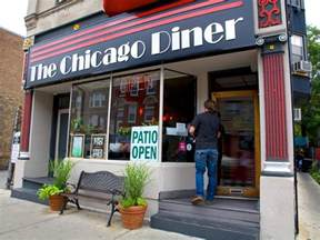 Places To Eat Downtown Places To Eat In Chicago Travel Channel
