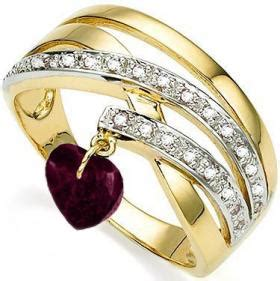 photo jewelry ruby rings jewelry photo 28800807 fanpop