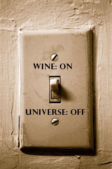 wine memes images  pinterest wine sayings