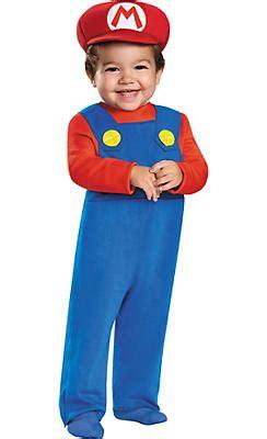 Costum Kostum Pesta Costume 14 Blue baby boys costumes baby boy costumes city