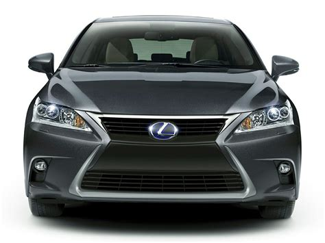 lexus hatchback 2014 2014 lexus ct 200h price photos reviews features