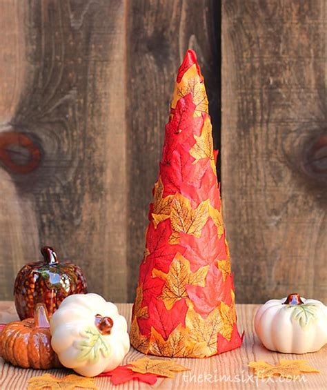 diy fall craft projects fall crafts diy projects craft ideas how to s for home