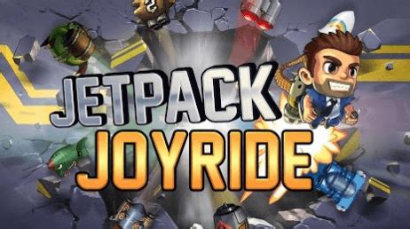 download game android jetpack joyride mod download jetpack joyride mod apk unlimited coins for android