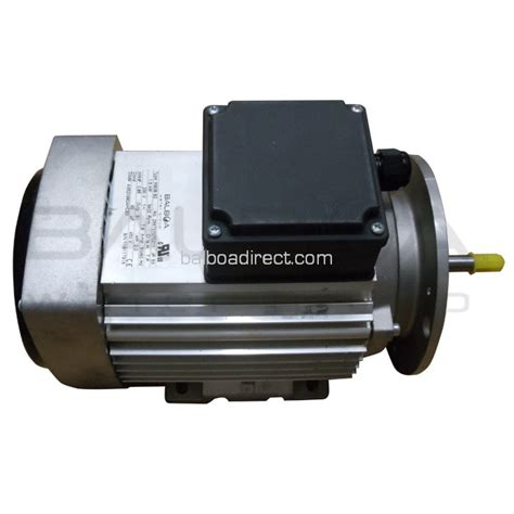 balboa motors balboa motor 2hp 230 ip55 eld 7 6 7503500