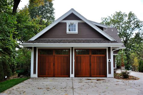 Chi Overhead Garage Doors Overhead Garage Doors Reviews Overhead Free Engine Image For User Manual