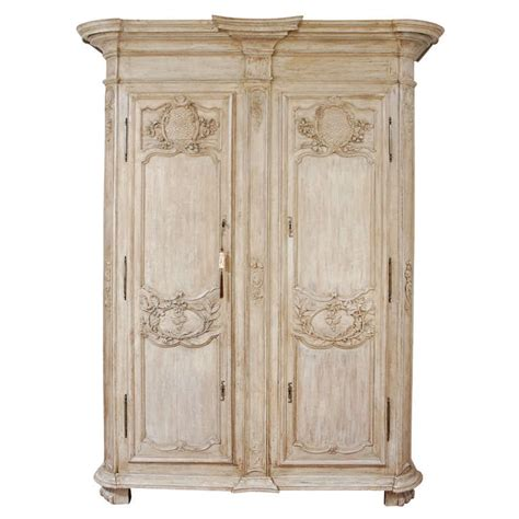 french armoire furniture 18th century large french armoire for sale at 1stdibs