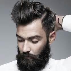 hombre hairstyles 2015 los mejores cortes de cabello para hombre primavera verano
