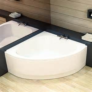 baignoire d angle jacob delafon l espace aubade