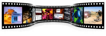 Video Production Company Learning How To Select A Video Production Company