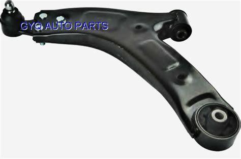 Rack Endlong Tie Rod Hyundai H1 54500 4h000 54501 4h000 hyundai h1 arm