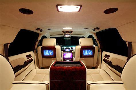 2014 cadillac escalade interior 2014 cadillac escalade interior photos top auto magazine