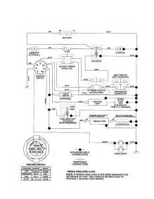 wiring diagram for poulan pro mower get free image about wiring diagram