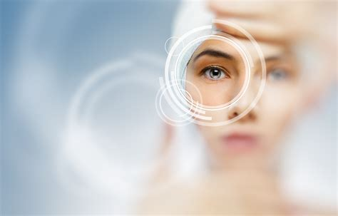 Eye Care What You Should 2 what you should about preventive eye care