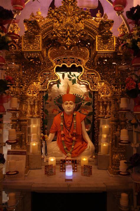 Baps Calendar Baps Shri Swaminarayan Mandir