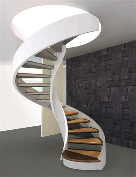 Teenage Girls Bathroom Ideas Modern Stairs Home Improvement