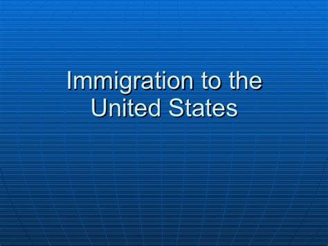 Can You Immigrate To The Us With A Criminal Record Immigration To Us Ellis Island