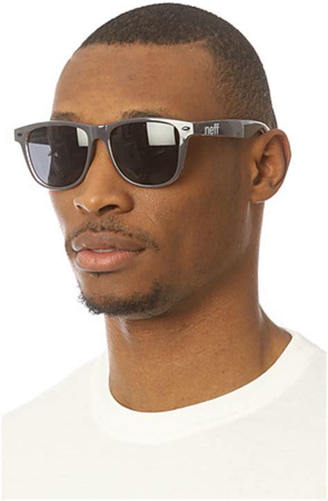 neff daily sunglasses