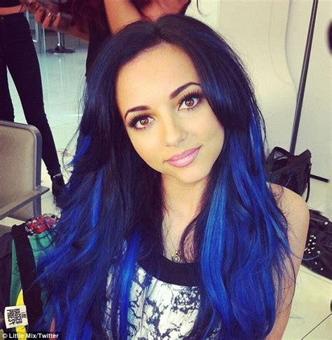 how to mix schwarzkopf hair color little mix change their looks with the help of schwarzkopf