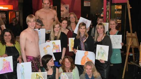 drawing hen party hens party ideas adelaide 0432924305 draw the man