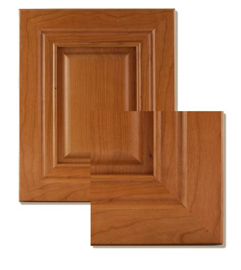 New Cabinet Doors New Look Kitchen Cabinet Refacing 187 Solid Wood Kitchen Cabinet Doors