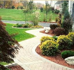 Landscape Design Pictures Landscaping Design Associate Degree Program