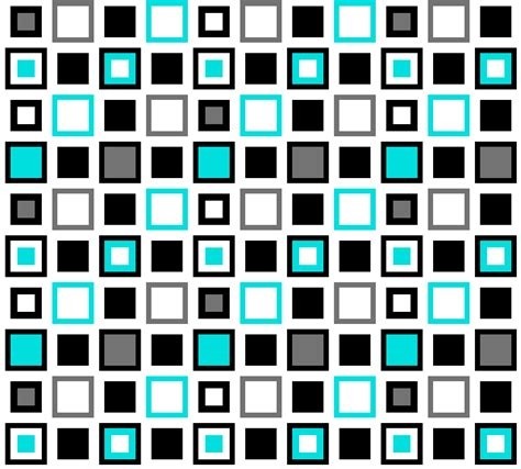 pattern background in html cool wallpaper pattern www imgkid com the image kid
