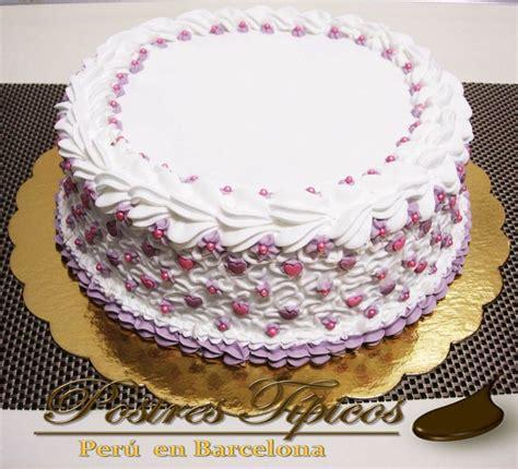 juegos de decorar tortas con crema 63 best images about pasteles y tortas de cumplea 241 os on