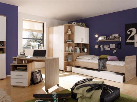 Schlafzimmer Eiche by Casper Komplett Schlafzimmer Eiche Sonoma Wei 223