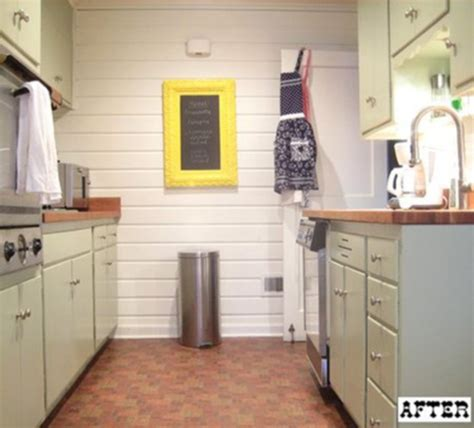 small kitchen remodel before and after kitchen remodel cost estimator kitchen art comfort