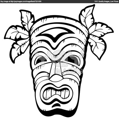 hawaii coloring pages to print printable hawaiian