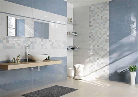 piastrelle bagno stock piastrelle bagno finto legno pavimento e bagno effetto