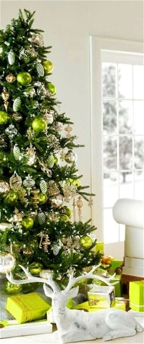 christmas tree decoration ideas tonikami 208 ℯck ʈհe h 197 ŀŀs