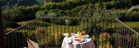 san paolo firenze villa san paolo luxury tuscany hotel luxury italy hotel