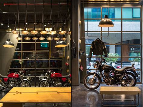 7 Best Shops For Accessories by 97 Best Images About Motorcycle Shops On Shops
