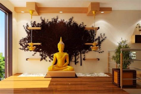 Home Decor Blogs India designing the divine space prayer pooja room
