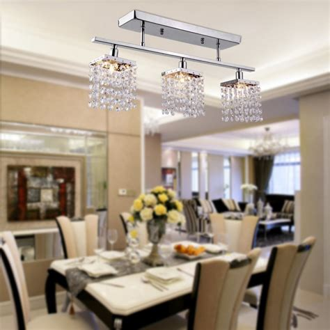 Dining Room Table Lighting Fixtures Dining Room Adorable Kitchen Table Lighting Best Dining Room Light Fixtures Kitchen Dining