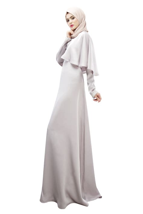 design jubah dress 2016 islamic long clothing for women abaya in dubai abayas