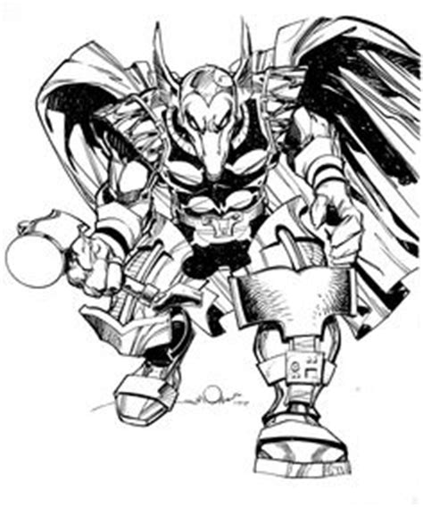 love comic covers beta ray bill by walter simonson other dwo comic art stuff thor by walter simonson on teen titans batman vs and cover art