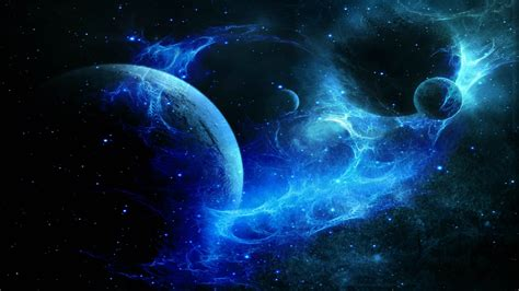 Epic Space Wallpapers Hd 1080p Best Free