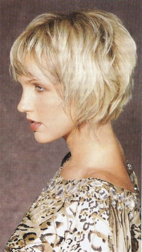 chin length shaggy hairstyles chin length layered bob hairstyles long length layered