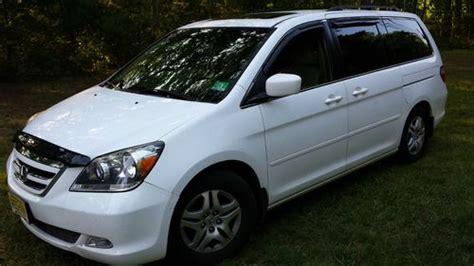 Honda Care Warranty Price Buy Used Navi Dvd Honda Care Warranty 8 Passanger In