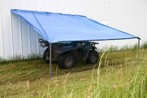 truck bed tent cer diy truck bed tent cer diy wiki