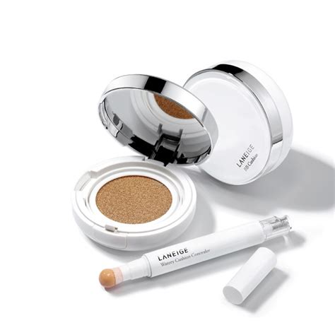 Laneige Bb Cushion Murah bb cushion spf 50 pa laneige