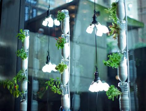windowfarms project inhabitat green design