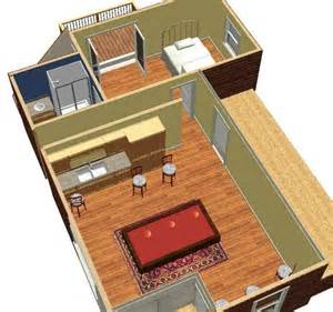 above garage apartments 1000 ideas about above garage apartment on pinterest