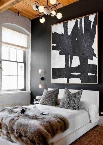 painting bedrooms best 25 black bedrooms ideas on black bedroom