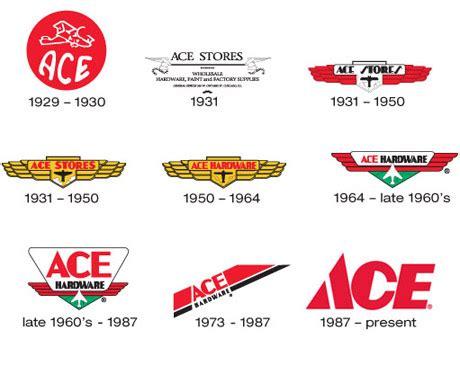 image ace logo history.jpg | logopedia | fandom powered